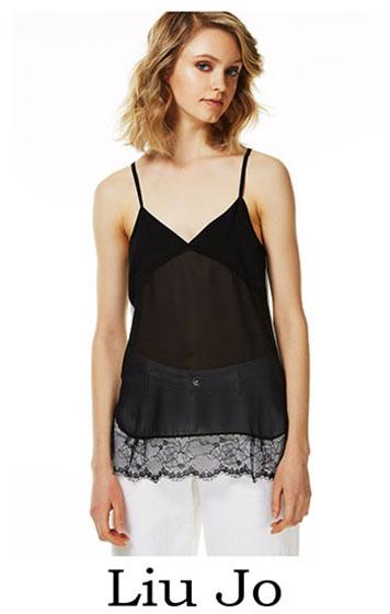 Clothing Liu Jo summer sales look 9