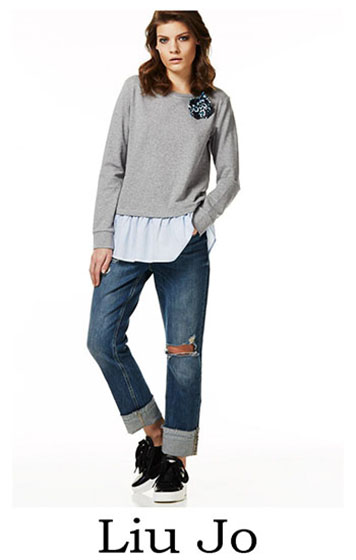 Fashion Liu Jo summer sales look 10