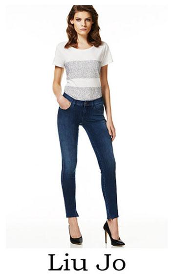 Fashion Liu Jo summer sales look 4