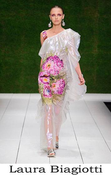 Lifestyle Laura Biagiotti spring summer look 4