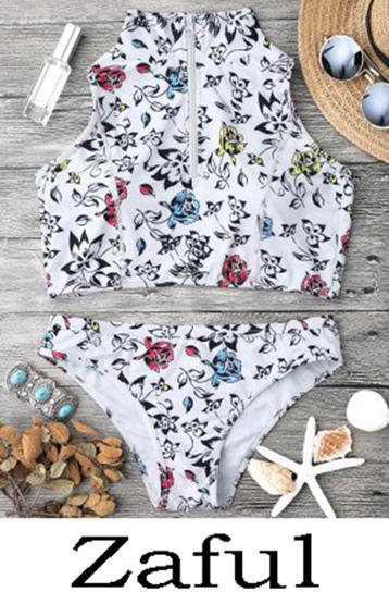 New arrivals Zaful summer swimwear Zaful 1
