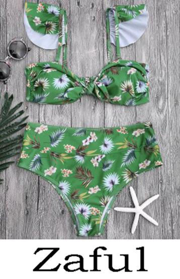New arrivals Zaful summer swimwear Zaful 10