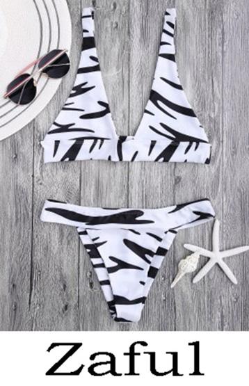 New arrivals Zaful summer swimwear Zaful 11