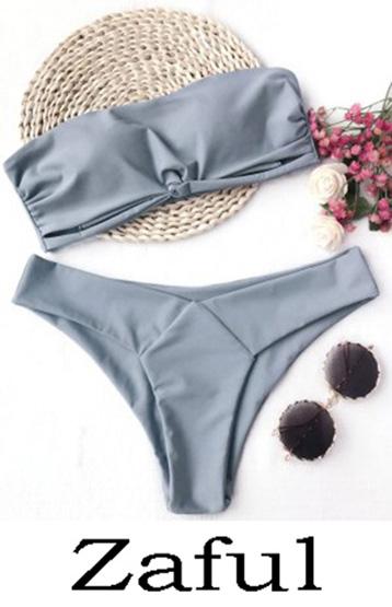 New arrivals Zaful summer swimwear Zaful 15