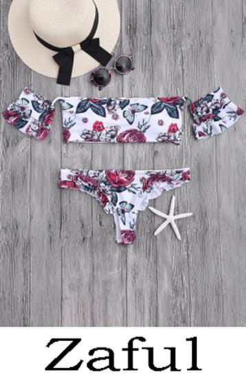 New arrivals Zaful summer swimwear Zaful 17