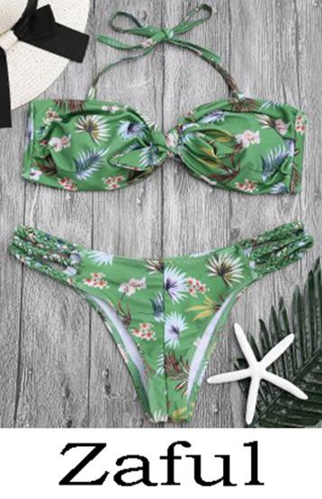 New arrivals Zaful summer swimwear Zaful 22