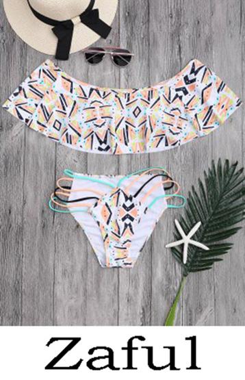 New arrivals Zaful summer swimwear Zaful 4