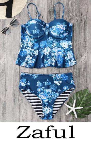 New arrivals Zaful summer swimwear Zaful 7