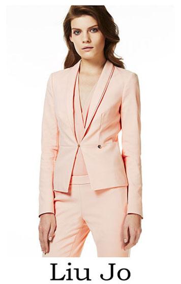 Sales Liu Jo summer women look 10