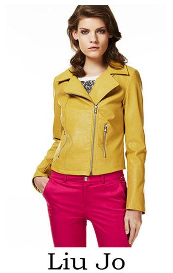 Sales Liu Jo summer women look 4