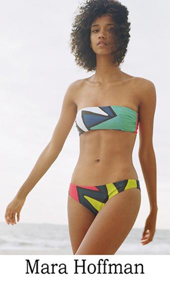 Swimwear Mara Hoffman summer look 8