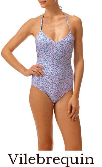 Swimwear Vilebrequin summer look 1