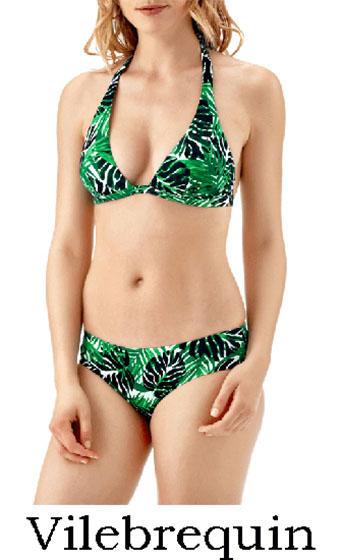 Swimwear Vilebrequin summer look 12