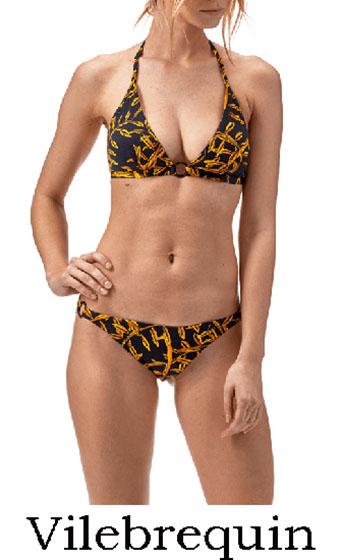 Swimwear Vilebrequin summer look 14