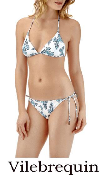 Swimwear Vilebrequin summer look 8
