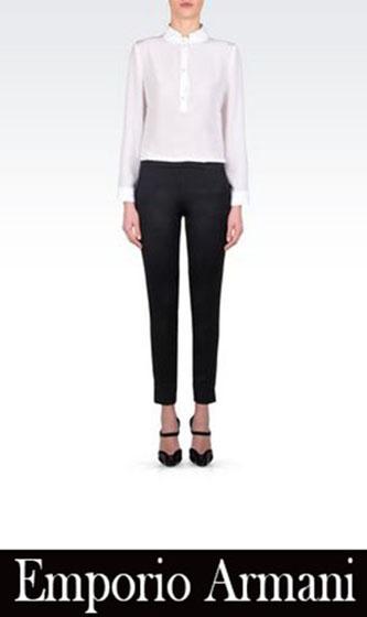 Clothing Emporio Armani summer sales look 10