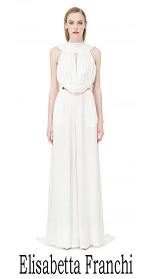 Fashion Elisabetta Franchi summer sales look 1