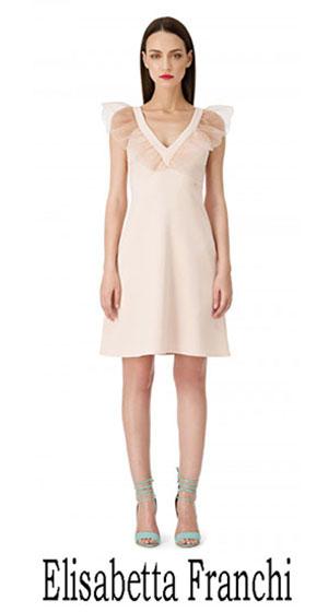 Fashion Elisabetta Franchi summer sales look 13