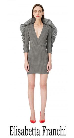 Fashion Elisabetta Franchi summer sales look 2