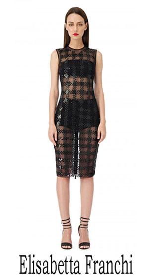 Fashion Elisabetta Franchi summer sales look 3