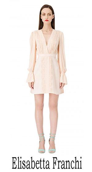 Fashion Elisabetta Franchi summer sales look 4