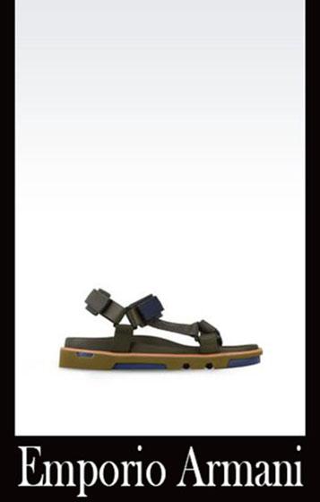 Fashion Emporio Armani summer sales for men 3
