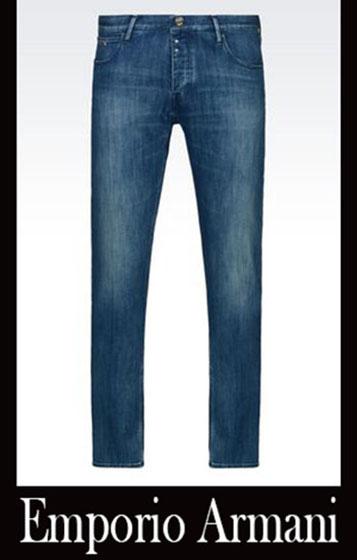 Fashion Emporio Armani summer sales for men 4
