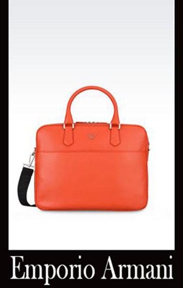 Fashion Emporio Armani summer sales for men 7