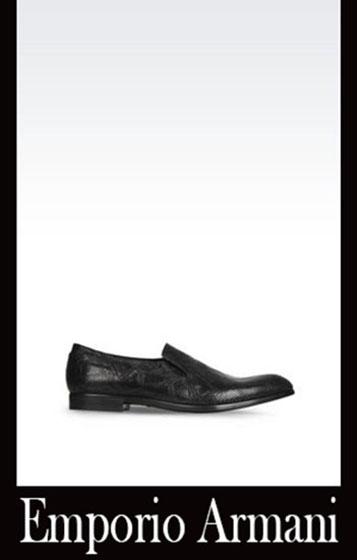 Fashion Emporio Armani summer sales for men 8