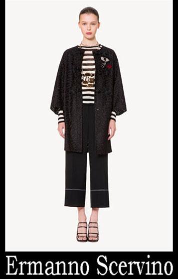 Fashion Ermanno Scervino summer sales look 4