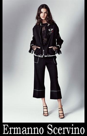 Fashion Ermanno Scervino summer sales look 8