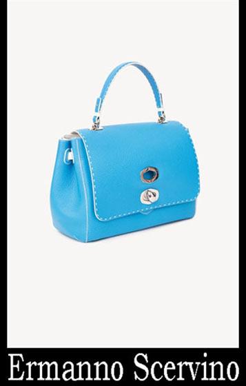 Handbags Ermanno Scervino summer sales look 3