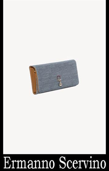Handbags Ermanno Scervino summer sales look 6