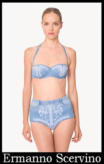 Swimwear Ermanno Scervino for women 1