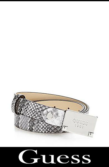 Accessories Guess fall winter for women 7