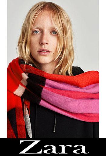 Accessories Zara fall winter 2017 2018 3