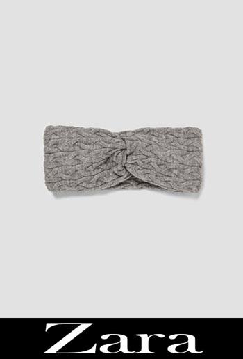Accessories Zara fall winter 2017 2018 4