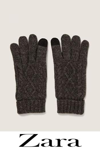 Accessories Zara fall winter for men 11