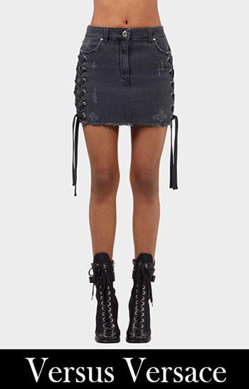 Clothing Versus Versace 2017 2018 for women 5