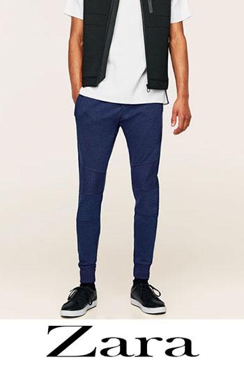 Clothing Zara 2017 2018 for men 2