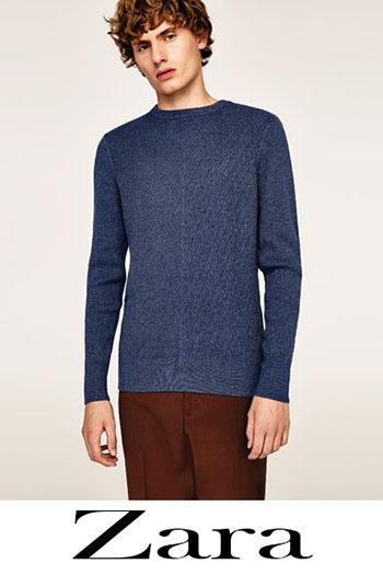 Clothing Zara 2017 2018 for men 4