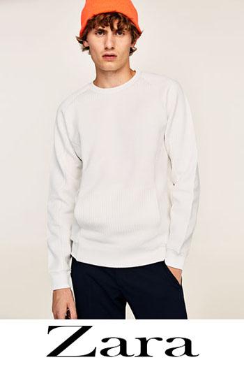 Clothing Zara 2017 2018 for men 7