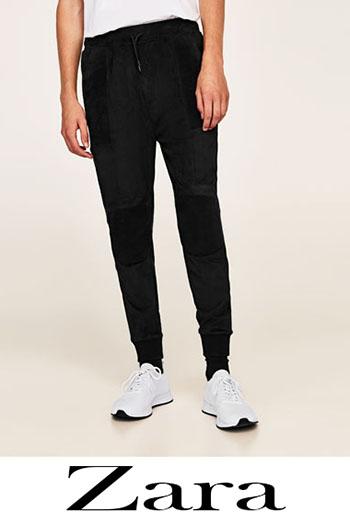 Clothing Zara 2017 2018 for men 8