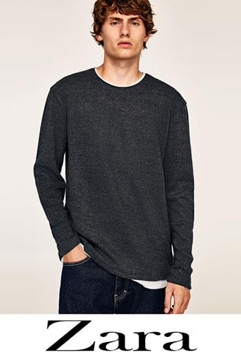 Clothing Zara 2017 2018 for men 9