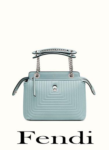 Fendi accessories bags for women fall winter 4