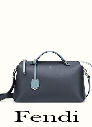 Fendi accessories bags for women fall winter 5