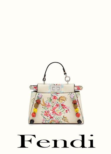 Fendi accessories bags for women fall winter 7