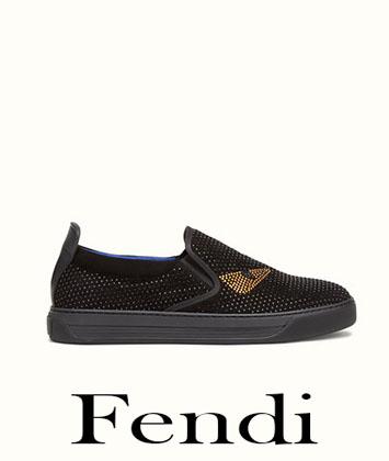 Footwear Fendi 2017 2018 for men 11