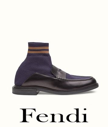 Footwear Fendi 2017 2018 for men 2