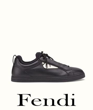 Footwear Fendi 2017 2018 for men 3
